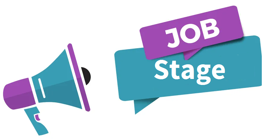 Headband Stage, job, emploi
